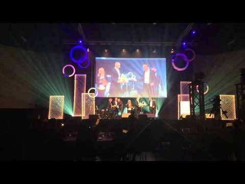 Viima vinder CSR Environment Prize 2015