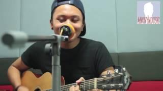 Video Rizky Febian - Kesempurnaan Cinta akustik FAILS!!!! NGAKAK KOCAK BANGET !!!! download MP3, 3GP, MP4, WEBM, AVI, FLV Oktober 2017