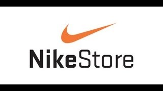 How to get ANY NIKESTORE RELEASE METHOD 1!