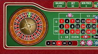 Roulette Royal King : Play Virtual Casino in Vegas City