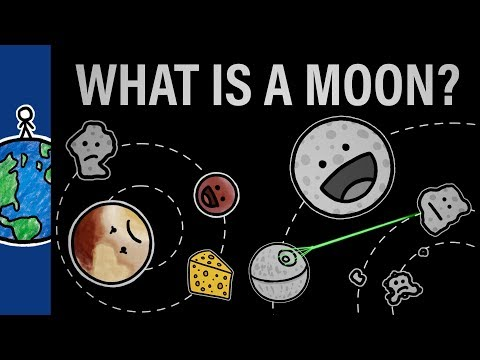 """Our Definition For """"Moon"""" Is Broken (Collab. w/ MinutePhysics)"""