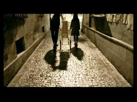 Edyta Górniak - List (Official video)