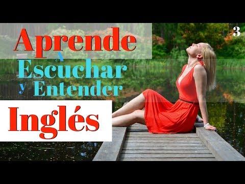150 Frases en Inglés Más 😁 Aprende a Escuchar y Entender Inglés | Audio Inglés y Español