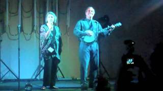 Watch Ellen Mclain Still Alive video