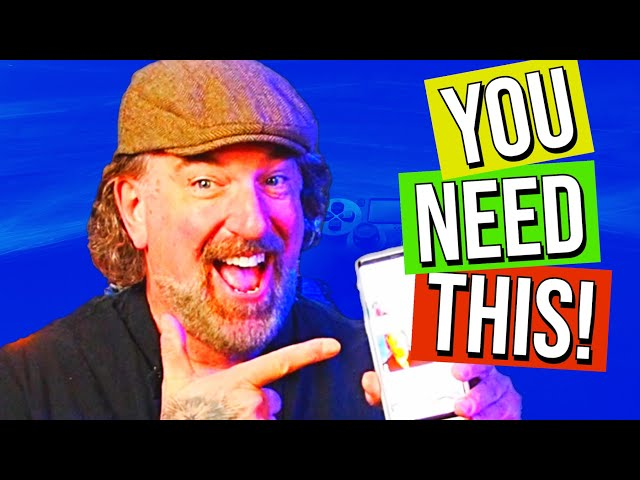 Do Creative YOUTUBERS Really Need a WEBSITE?