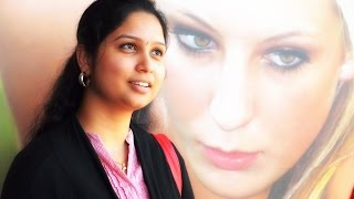 Tamil Comedy Short Film - Ponnu Onnum Kedaikala