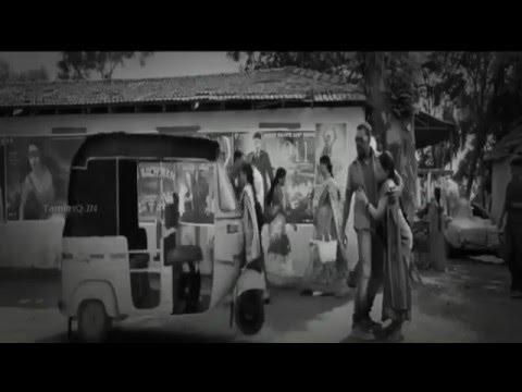 Ganga Telugu gundabbayi song