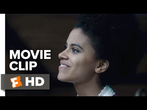 wolves-movie-clip---your-sport-(2017)---taylor-john-smith-movie
