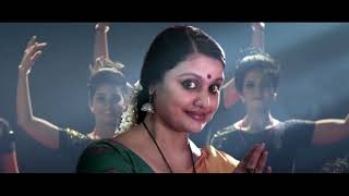 Mayee meenakshi teaser   bijibal   soumya ramakrishnan mp3