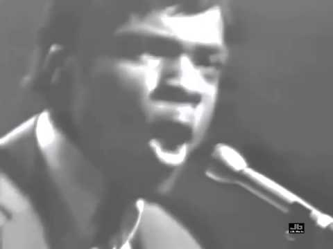 Billy Preston - Short Fat Fannie (Shindig)