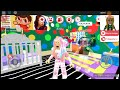 My first roblox video