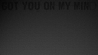 Nightcore - Got You On My Mind (NF)