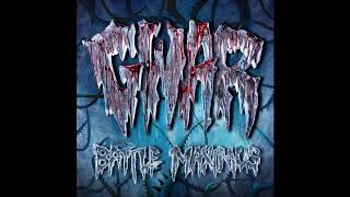 GWAR - I, Bonesnapper