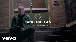 Herbert Grönemeyer - Fang Mich An