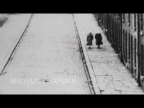 Michael Chapman - True North (Official Album Trailer) Mp3