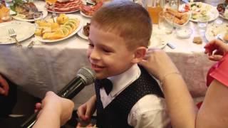 Вера Павлова Сбор денег на свадьбе