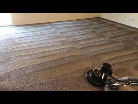 Carpet Cleaning Bakersfield  California Carpet Cleaning