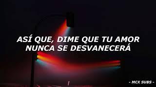 MNEK, Hailee Steinfeld // Colour (Español)