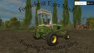 "[""drheadiii"", ""modhoster"", ""farming"", ""simulator"", ""2014"", ""mod"", ""vorstellung""]"