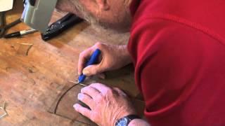 KANDU Pen-cutter