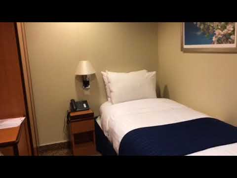 serenade-of-the-seas-solo-traveler-room-review-www.travellinesexpress.net