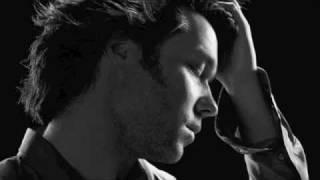 Montauk - Rufus Wainwright - NEW SONG