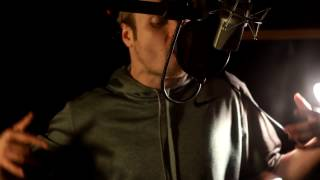 Electro Swing 2014 / 2015, French Kiss - LAMUZGUEULE Feat Lyre Le Temps CLIP OFFICIEL [HD]