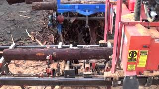 Timberking sawmill for sale craigslist - Mobile craigslist farm and garden ...