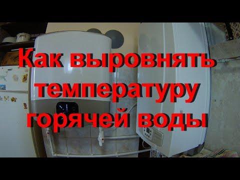 Двухконтурный газовый котел | водонагреватель электрический