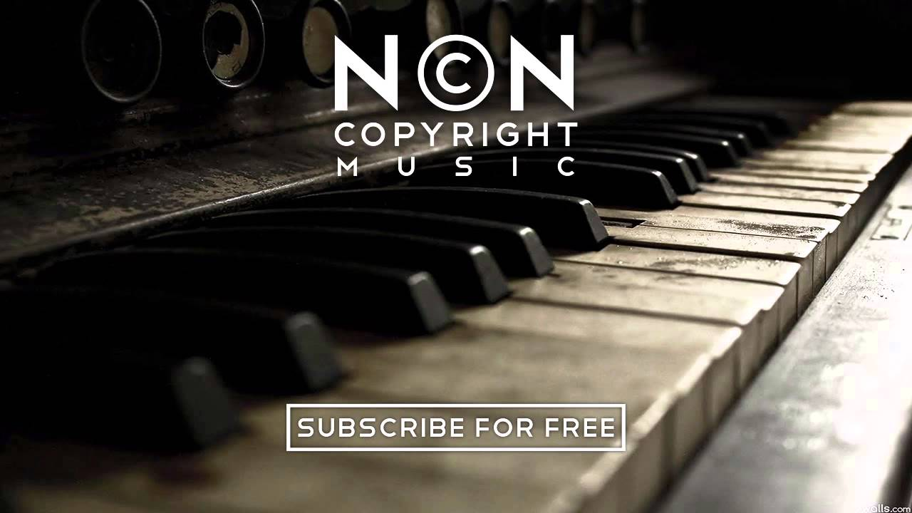 how to know if youtube music video is copyrighted
