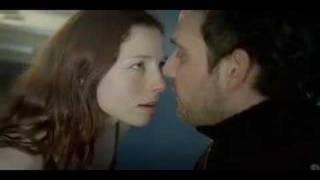 Marmorera - Trailer