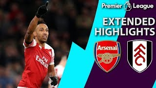 arsenal-v-fulham-premier-league-extended-highlights-1-1-19-nbc-sports