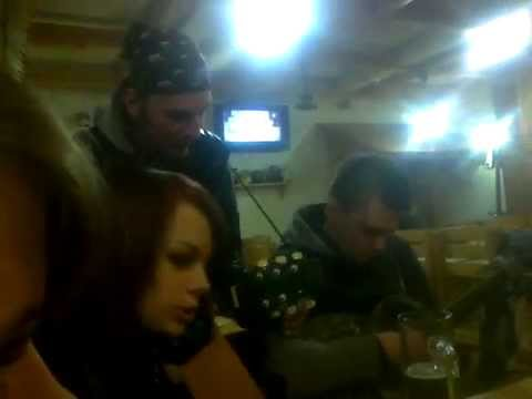 Проститутка Ирочка АНАЛ из Владивостока, 36 лет, за 2000