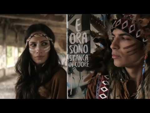 MinaCelentano - Ma Che Ci Faccio Qui (Video Ufficiale)