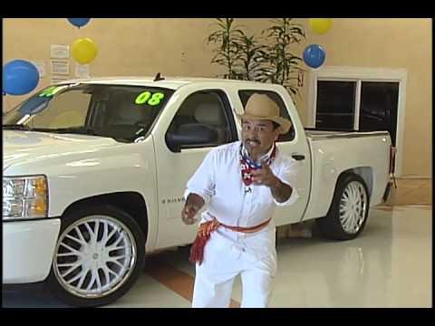 Three Amigos Auto Center >> BLOOPER Jilijondio - YouTube