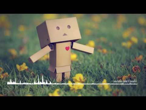 Aku Tetap Cinta (Remix Dejavu)