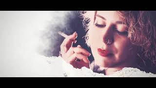 Laura Campisi - Morningside