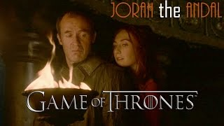 Game of Thrones - Lord of Light Suite (Season 2-6 Soundtrack)