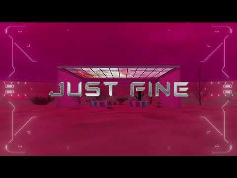 Kitty Ca$h – Just Fine