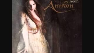 Annwn - An Dro Nevez