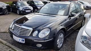 Цены На Машины Из Германии - Немецкие Авто 2018