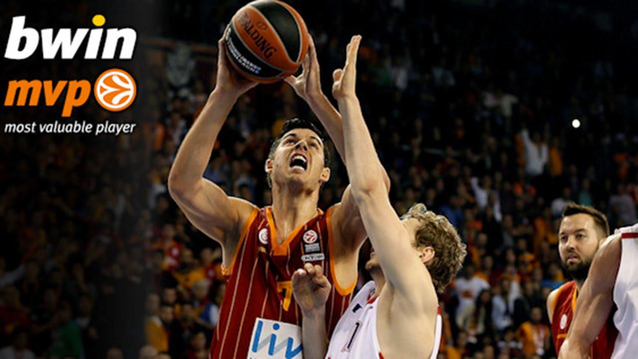 bwin basketball