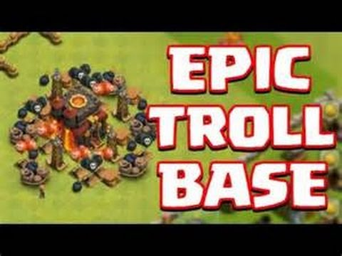 clash of clans how to add clan members