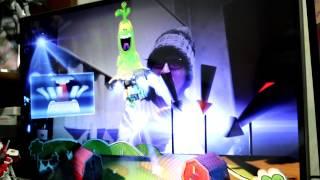 플레이스테이션4 플레이룸 외계인친구 플레이 영상