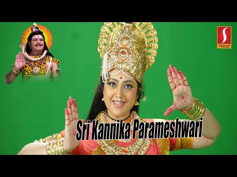New Tamil Movie 2016 | Latest New Release Movie 2016 | Tamil Latest Movie 2016 | Meena, Suman