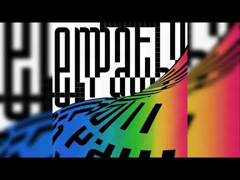 [NCT 2018 EMPATHY] YESTODAY (Extended Ver.) (Bonus Track) [ 3D Use Headphones ]