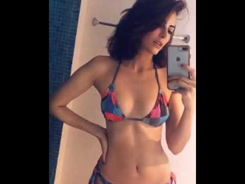 Mandana karimi bikini latest Mp3