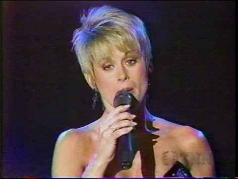 Lorrie Morgan | News, New Music, Songs, and Videos | CMT