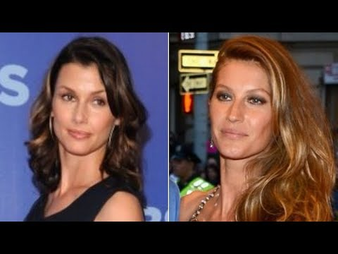 The Truth About Gisele S Relationship With Tom Brady S Ex Youtube