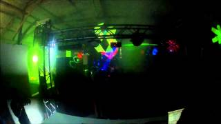 CHAPELEIRO @ Club Fazenda 05/10/2013 Guaramirim-SC ((HD QUALITY))